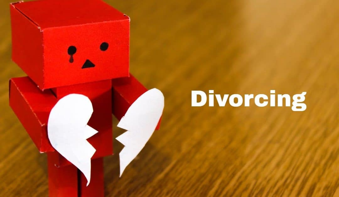 absolute divorce in north carolina