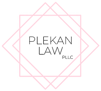 Plekan Law