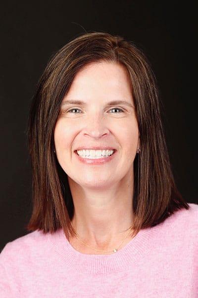 Allison Plekan of Plekan Law Firm