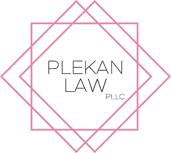 Plekan Law Firm